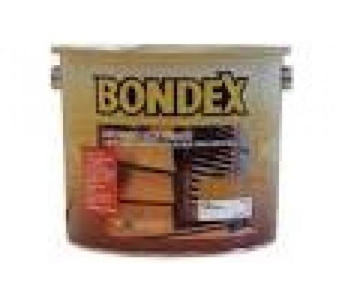 TINTA BONDEX MATE 0,75 LT