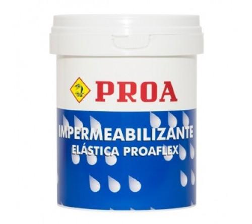 IMPERM.ELASTICA PROAFLEX BRANCO 4LT