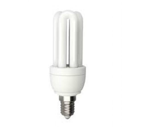 LAMPADA ECONOM. E14 11W
