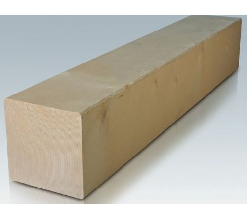 CAIBROS CASQ.  50x30 mm (peça 3mt)