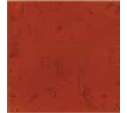 MOSAICO GR 546    1º