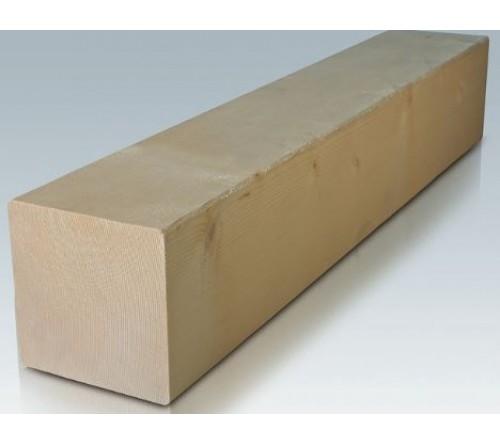 CAIBROS CASQ.  40x30 mm (peça 3mt)