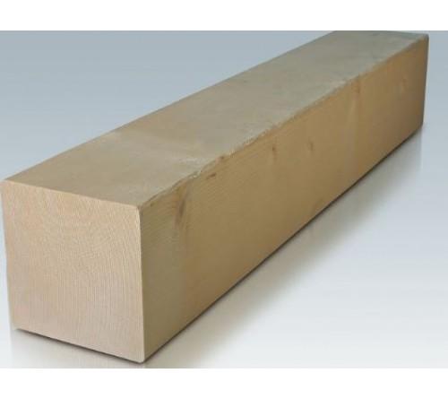CAIBROS CASQ.  60x30 mm (peça 3 m)