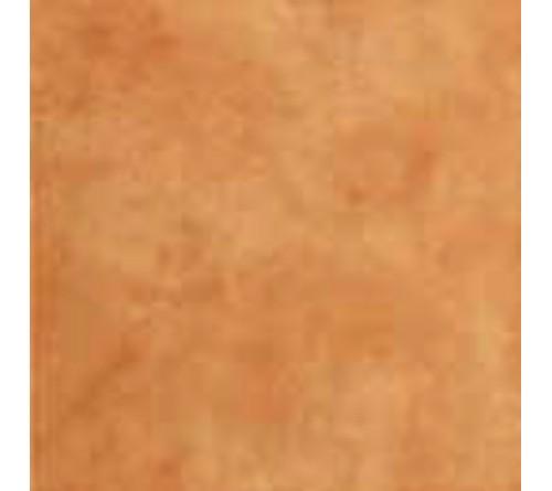 MOS.33X33 LAGOS LARANJA  1º