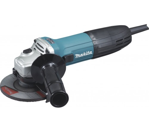 REBARBADORA 115MM 720W  MAKITA