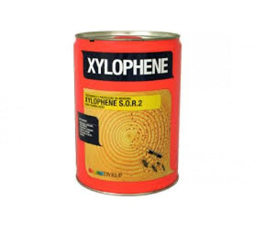 XYLOPHENE DYRUP 1L