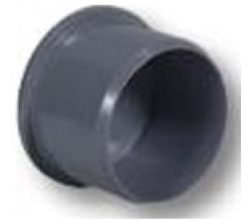 TACO PVC 40