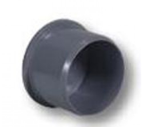 TACO PVC 50