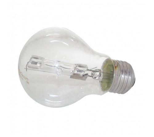 LAMPADA ECOCLASSIC 30 STANDARD CLARA 53W (251722) VD