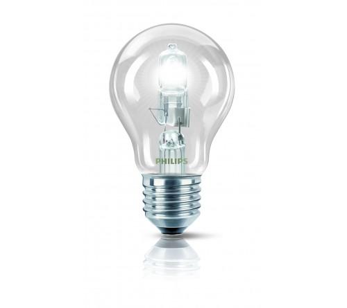 LAMP ECOCLASSIC30 STANDARD CLARA 105W (252262) VD