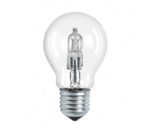 LAMP ECOCLASSIC30 STANDARD CLARA 70W (252255) VD