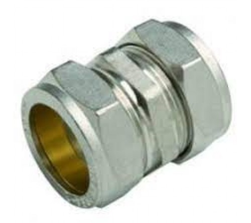 UNIOES BICONE  22mm SIMPLES