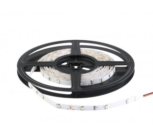 FITA LED FLEX BRANCO - 5MT