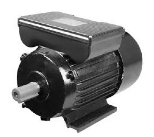 MOTOR ELECT. 3HP 220V