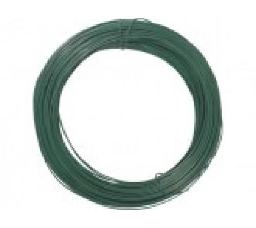 ARAME PLAST. ROLO 1.0/1.4mm 16MTS