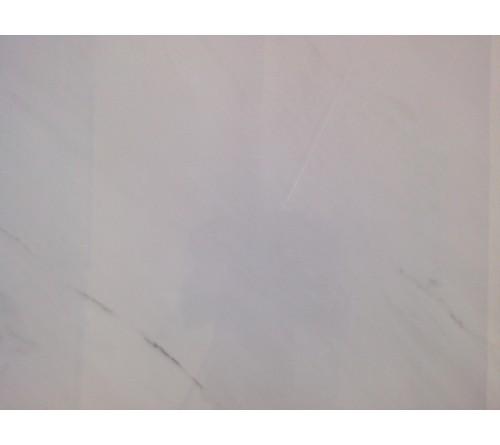 MOSAICO ESP. 60x60 PUL SOUL CR WHITE  2º