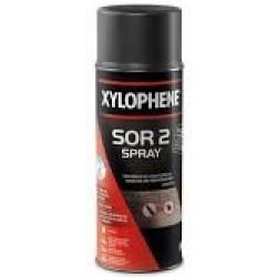 XYLOPHENE SPRAY 400ML