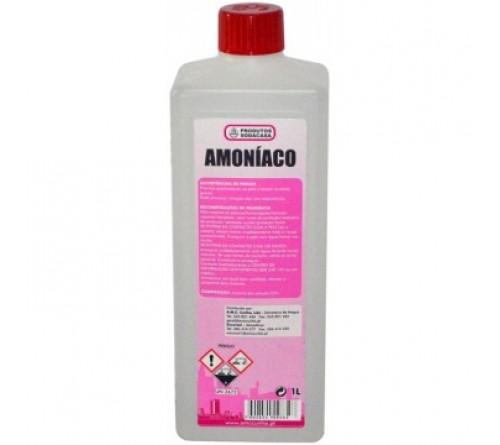 AMONIACO 1LT