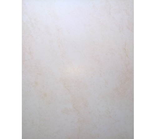 PAVIMENTO/REVESTIMENTO 33.2X66.4 ROYAL WHITE  COM