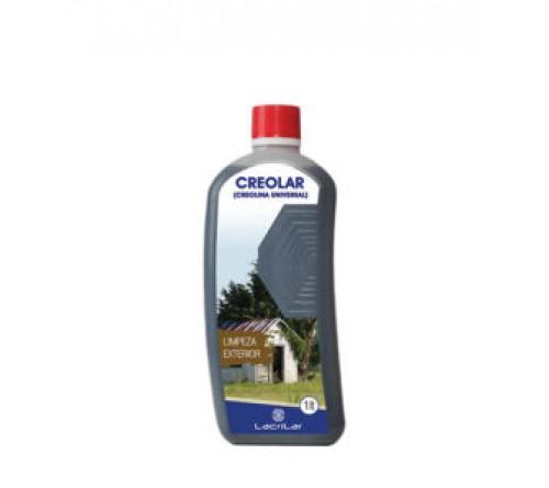 CREOLINA UNIVERSAL 500ML