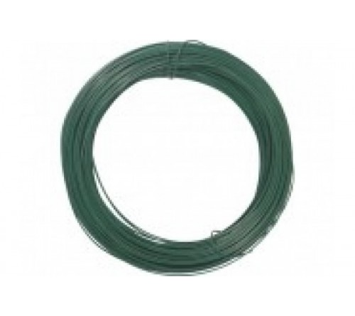ARAME PLASTIFICADO 1,4MM  19,9MT