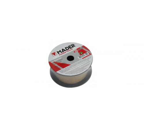 FIO FLUX SOLDA 1.0MM 250G