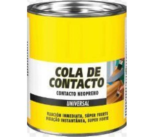 COLA DE CONTACTO 5L