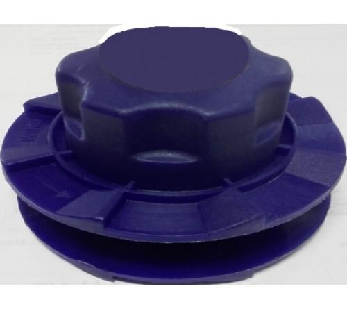 ENROLADOR FIO NYLON (PLASTICA)