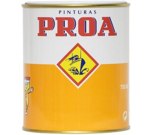 PRIMARIO PARA FERRO ( TIPO ZARCAO)250ml