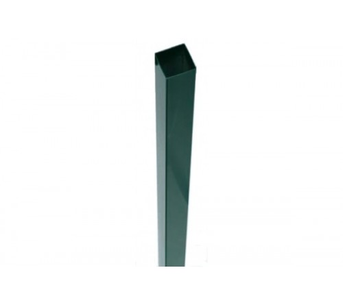 POSTE TOP PLT VD 60*1.5 H 200Cm
