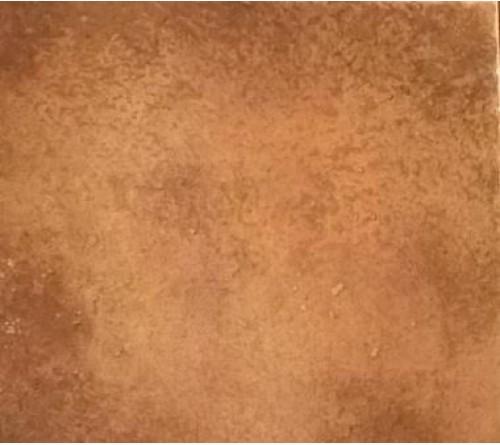 MOSAICO 33*33 ESP.   3º  CATI