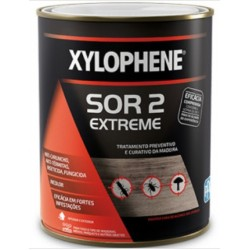 XYLOPHENE SOR 2 EXTREME 1LT