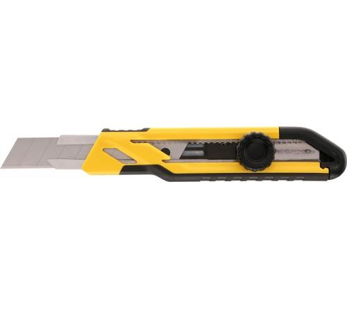 X-ATO 18mm STANLEY