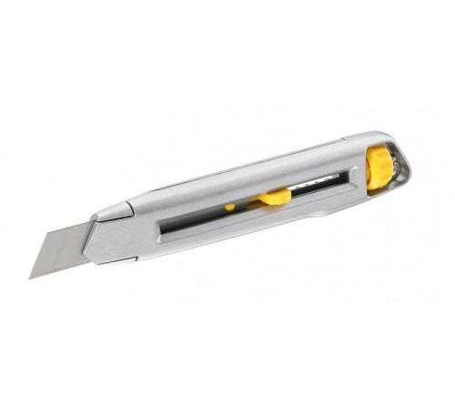 X-ATO INTERLOCK 18mm STANLEY