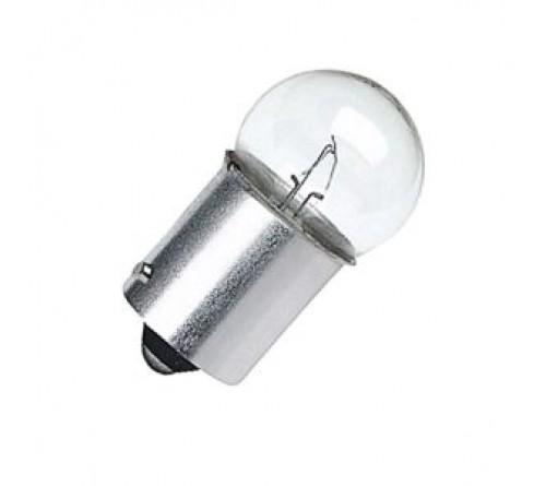 LAMPADAS HELLA R5W 24V