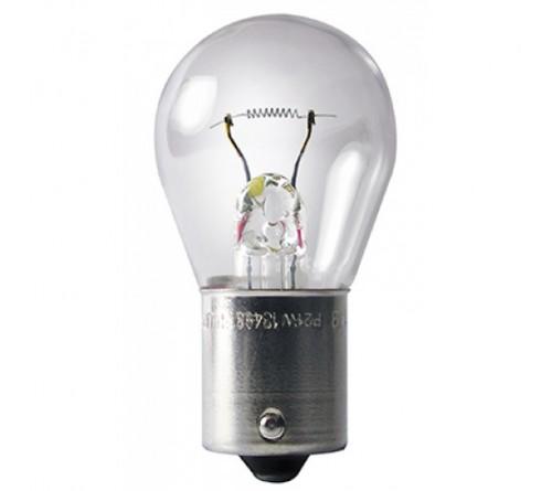 LAMPADAS HELLA P21W 12V