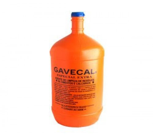 GAVECAL                    5LT