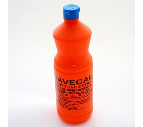 GAVECAL                   1LT