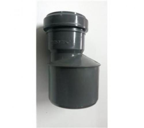 AUMENTO PVC 90X75