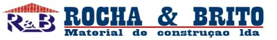 Rocha & Brito - Todo o material para a sua casa